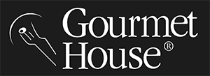 GourmetHouse AB